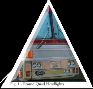 busheadlights